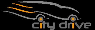 citydrive-logo