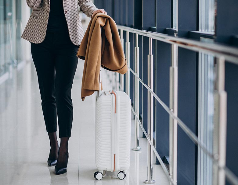 havaalani-transfer-hizmeti
