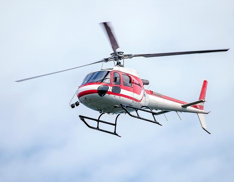 ozel-helikopter-kiralama