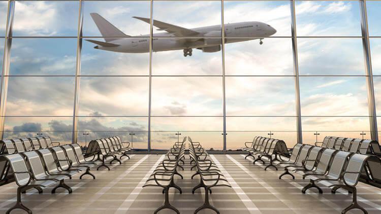 ankara-havalimanı-shuttle